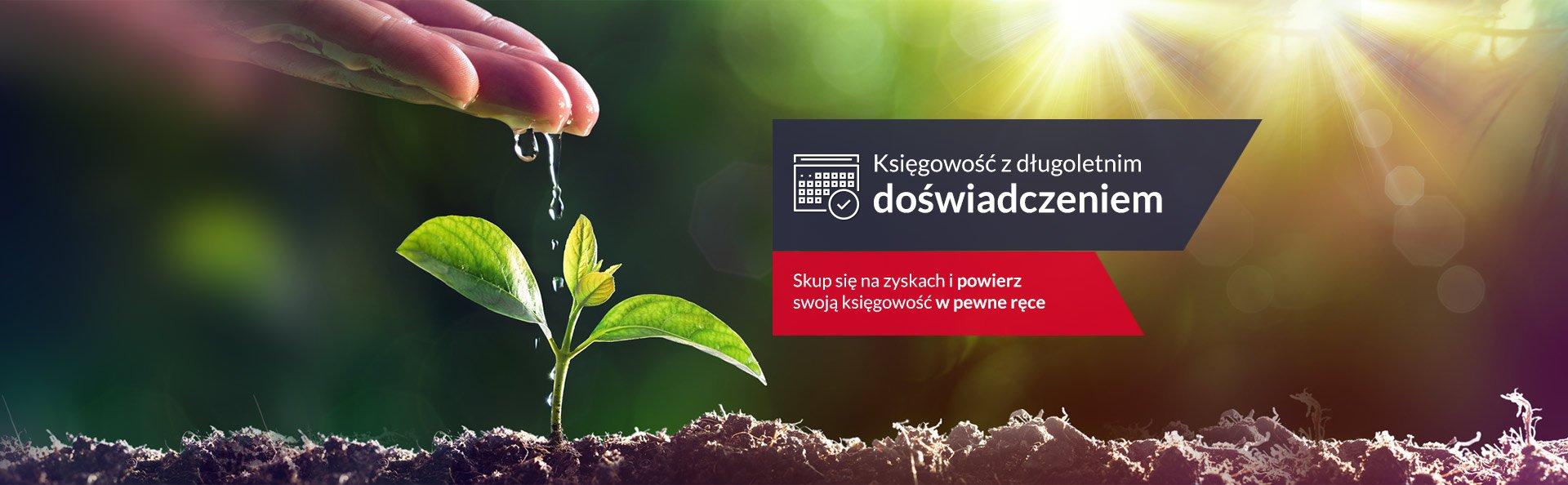 AXIO - Biuro rachunkowe i Księgowość Wieliczka