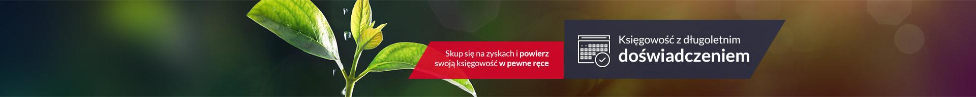 AXIO - Księgowość Wieliczka