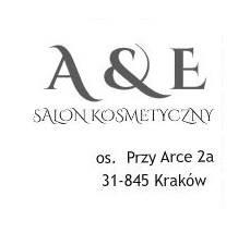 Salon kosmetyczny A&E