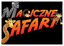 Magiczne safari